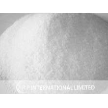 Calcium Propionate FCC/E282/Food Grade