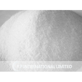 Calcion Propionate FCC / E282 / Food Grade