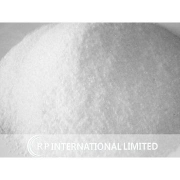 Calcium Propionate FCC/E282/Food Grade