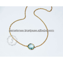 925 Sterling Silver Necklace Wholesale Supplier Of Handmade Silver Necklaces