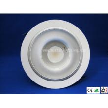 LED Philips COB Ceiling Light