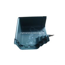 Plastic Injection Die for Water Gutter Mould