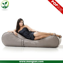 New Arrivals! waterproof bean bag lounger, recliner sofa bed for entertainment