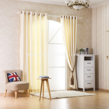 Delicate Designs Curtain Window