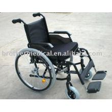 CE Certified cadeira de rodas de alumínio BME4639