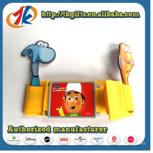 China Wholesaler Belt and Tool Set Toy for Kids
