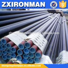 din2394 A197 calor trocar pressão avaliação agenda 80 tubos de aço