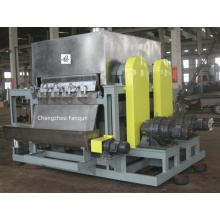 Xdt Single Drum / Double Drum Flaker Dryer