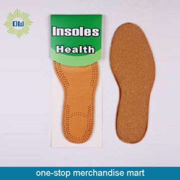 foot massage insole