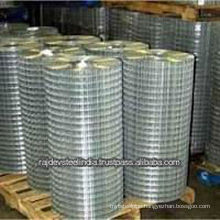 High Quality Stainless Steel Mesh