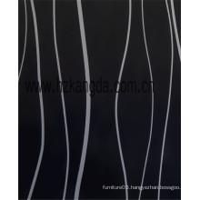 Laminated PVC Foam Board (U-53)