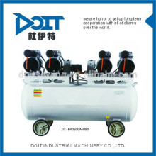 DOIT B40500AF080 FOUR-HEAD OIL-FREE AIR COMPRESSOR