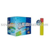 914062305-espuma de brinquedo, espuma de pistola, produto de espuma