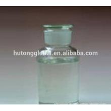 preço competitivo dimetilformamida (DMF) 99,9%