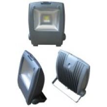 Luz de inundación de 10W LED con 3 años de garantía