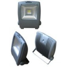 Lumière d'inondation de 10W LED avec 3 ans de garantie