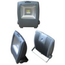 Luz de inundação do diodo emissor de luz 10W com 3 anos de garantia