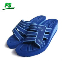 cheap indoor EVA slippers for women and men