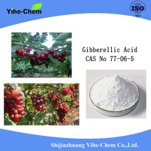 GA3 gibberellic acid powder plant growth regulator