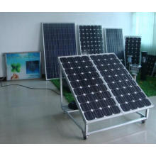 Solar Power Cell Ds-2655