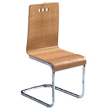 Hot Sales Restaurant Chair with High Quality