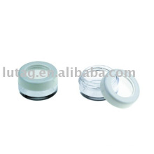 Cosmetic Packaging Blush Containers