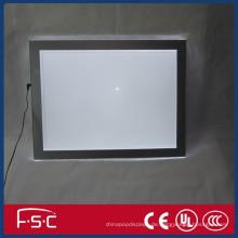 LED slim Spur Box Lichtkasten