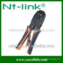 (UL, CE, ROHS) hydraulique a / c outil de sertissage