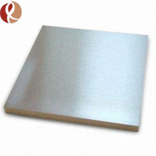 price of w1polished square tungsten plate