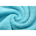 Tuala Mandian Hand Towels Washcloth Sets