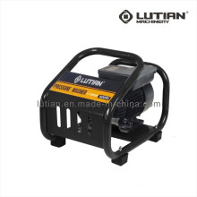1.8kw Electric High Pressure Washer Washing Machine (LT-390B)