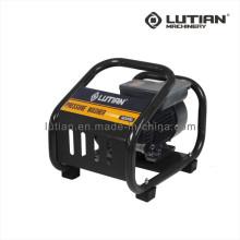 1.8 kW elétrico de alta pressão lavadora máquina de lavar roupa (LT-390B)