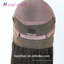 Best Quality Wholesale 360 Lace Wig 100 Virgin Human Hair 360 Wig Density 150 Percent Manufacturer