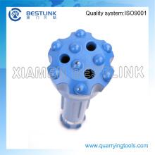 Bestlink Factory Br3 Abajo los pedacitos del botón del agujero para extraer