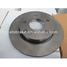 Auto spare parts for BENZ, disk brake