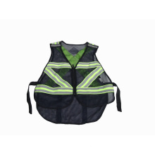 Pet Cat Safety Reflective Clothing (DFD1001)
