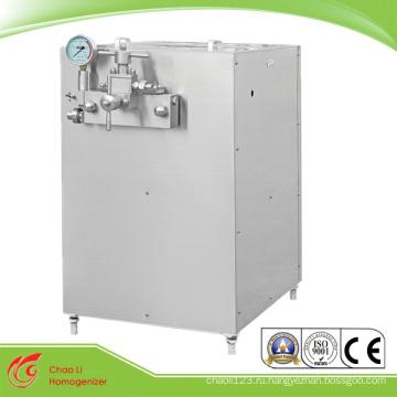 Три поршня вакуумный Гомогенизатор (GJB1000-30)