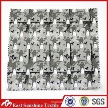 Handy Microfaser Reinigungstuch