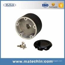 Chine Aluminium de précision de fonte de précision de fournisseur pour les pièces de bateau