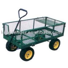 Carro de jardín TC1840