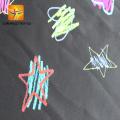 new designs dress material scuba digital print fabric