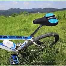 Wholesale Bicycle Saddles, Soft Bicycle Saddles for Riding Comfort, Large Bicycle Saddles