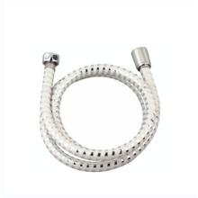 Tuyau de douche à main flexible en Pvc de longueur de haute qualité personnalisé tuyau de douche à main
