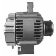 Alternatore toyota 27060-30050