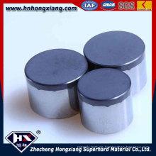 Polykristalliner Diamant-Verbundwerkstoff für Ölbohrer