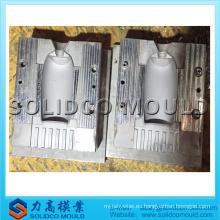 fabricante en la fabricación de botella de soplado / moldeo por soplado de botellas de PE