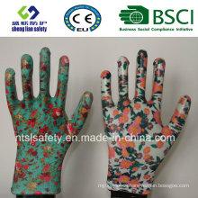 Working Glove Garden Glove Safety Glove