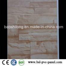 Unique Laminated PVC Wall Panel PVC Sheet PVC Panel