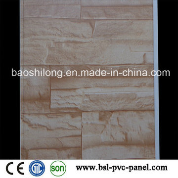 Unique Laminated PVC Wall Panel PVC Sheet PVC Panel