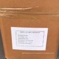 Sodium Ascorbyl Phosphate SAP